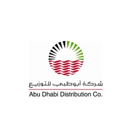 Abu Dhabi Distrubtion Co.