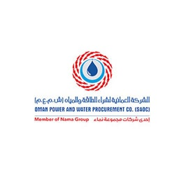 Oman Power and Water Procurement Co